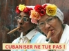 theme-soiree-cubaine-3