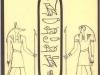 theme-soiree-egyptienne-4