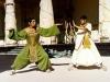 theme-soiree-egyptienne-6