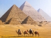 theme-soiree-egyptienne-9