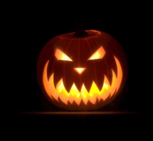 thème de soirée déguisée Halloween