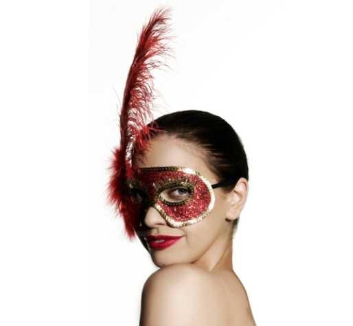 thème de soirée déguisée bal masqué