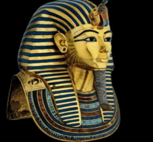 thème de soirée déguisée egyptienne