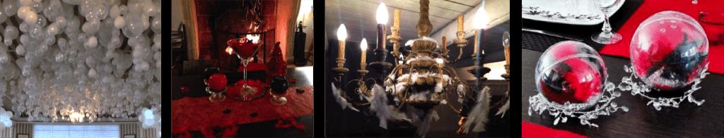 Mi anges mi demons half angel half devil - 3 part 10