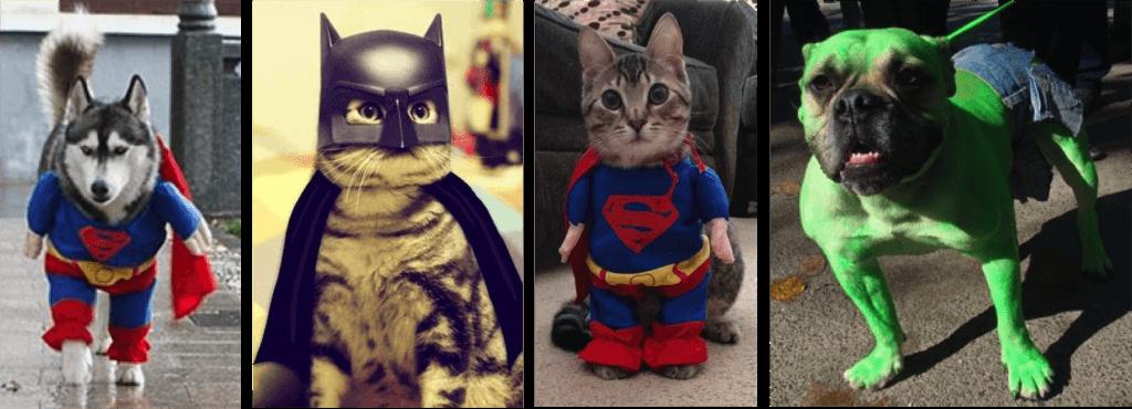 superhéros4