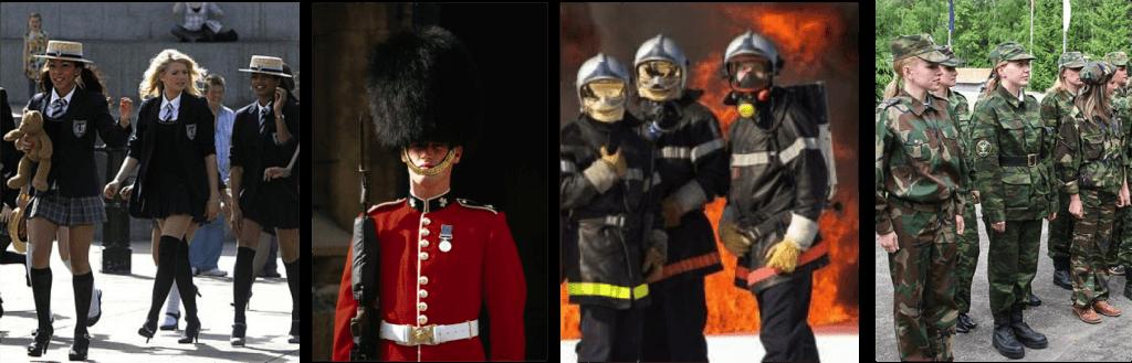 uniformes-2
